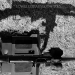The SKS Project – Part 1