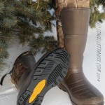 Lacrosse AeroHead Boot Review – Warm, comfortable, waterproof