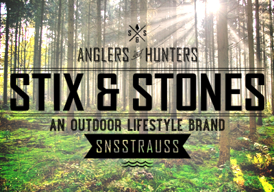 Stix and Stones Coupon Code