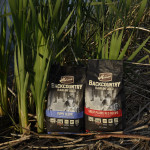 Merrick Backcountry – Ultimate Ancestral Diet – Review