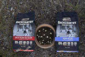 merrick backcountry-12
