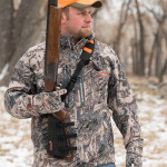 Upland Sportsman Shotgun Sling – Review