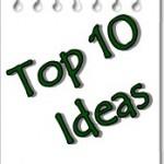 Top 10 Hunting Off-season Ideas