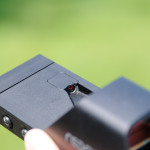 Redring Shotgun Sight Review