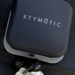 Electronic Hearing Protection – Etymotic GSP-15 Review